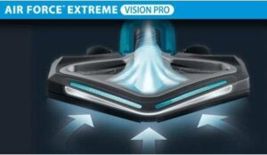 rowenta rh8872wo air force extreme vision pro
